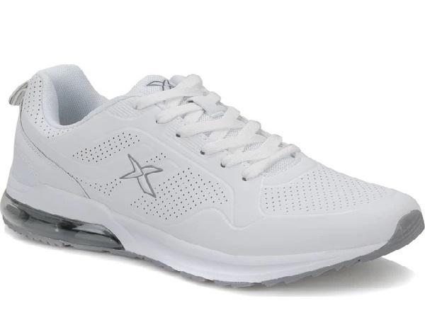 کفش مردانه ورزشی کینتیکس مدل آپسن