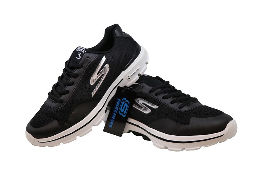 کفش مردانه اسپورت مدل Skechers