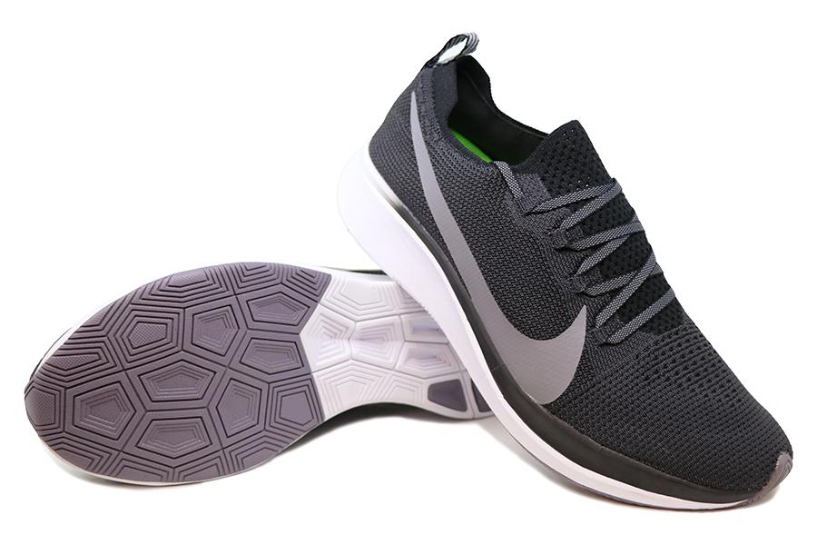 کفش مردانه اسپورت مدل  Nike Air zoom Fk