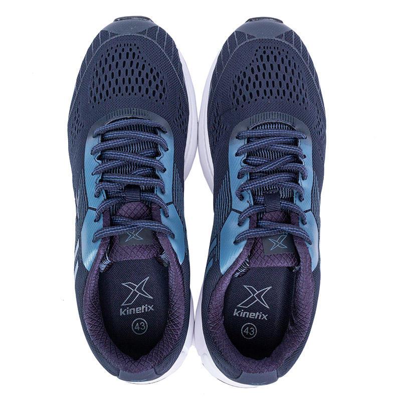 کفش مخصوص پیاده روی مردانه کینتیکس مدل Gaia