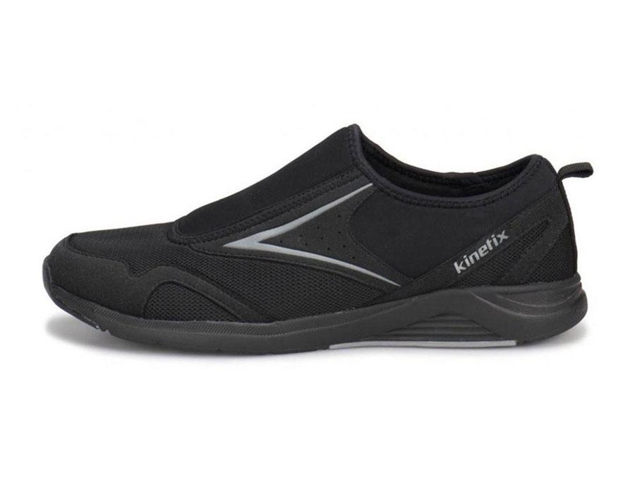 کفش اسپرت پیاده روی مردانه کینتیکس یاکون