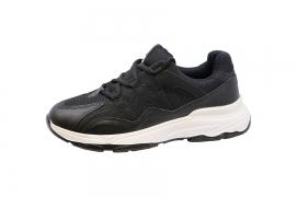 ;کفش مردانه اسپورت مدل Y3