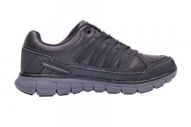 کفش مردانه ورزشی ام پی پاییزی 2019