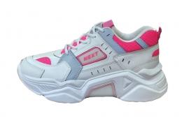 کفش اسپرت زنانه مدل next