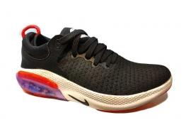 کفش کتونی مردانه  مدل نایک Nike  کد243