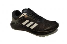 کفش اسپرت مردانه   مدل آدیداس  Adidas   کد247