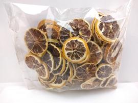 اسلایس لیمو ترش خشک  کد59