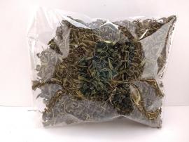 چای سبز ایرانی لاهیجان کد80