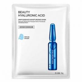 ماسک ورقه ای  صورت هیالورونیک اسید شیشانگ