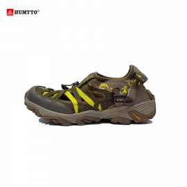 کفش تابستانی مردانه طبیعت گردی هومتو Humtto کد 686