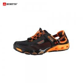 کفش تابستانی مردانه طبیعت گردی هومتو Humtto کد 687