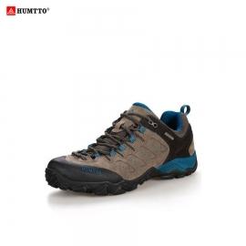 کفش پیاده روی  مردانه  هومتو Humtto کد 699