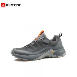 کفش پیاده روی  مردانه  هومتو Humtto کد 704
