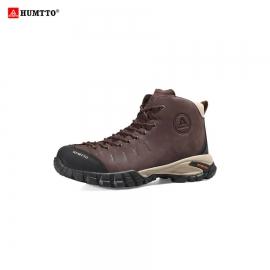 کفش کوهنوردی مردانه  هومتو  Humtto  کد 705