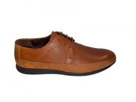 کفش اسپرت مردانه راحتی تمام چرم mado