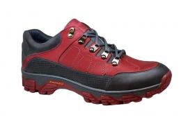 کفش اسپرت مردانه چرم طبیعی  کد 029