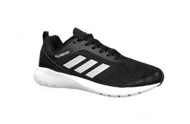 کفش اسپرت مردانه  آدیداس مدل  Adidas climacool  کد 190
