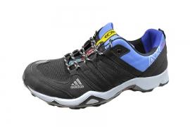 کفش اسپرت مردانه  بزرگ پا مدل آدیداس  Adidas Ax2  کد235