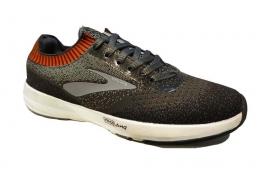 کفش کتونی مردانه  مدل بروکز Brooks  کد240