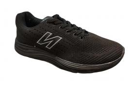 کفش کتونی جورابی  مردانه مدل Z کد253
