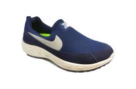 کفش کتونی  مدل  نایک ونس  Nike  کد256