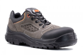 کفش ایمنی ریما 2 جیر