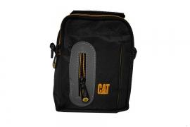 کیف دوشی  اسپرت مدل cat  کد 540