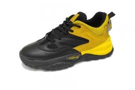 کفش اسپرت مردانه  کد 567
