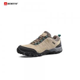 کفش پیاده روی  مردانه  هومتو Humtto کد 700