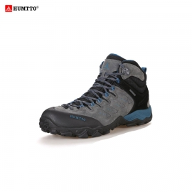 کفش کوهنوردی  مردانه  هومتو Humtto کد 701
