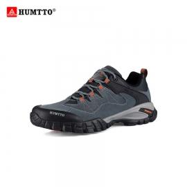کفش پیاده روی  مردانه  هومتو Humtto کد 781